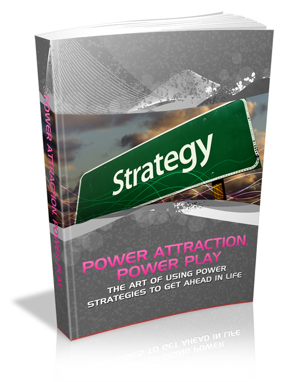 powerattraction