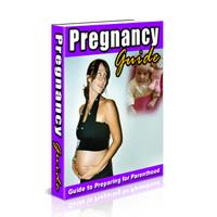 pregnancyguid200