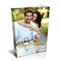 premarriagem200