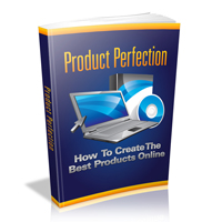 productperfection200