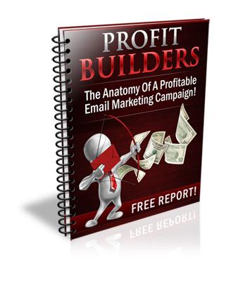 profitbuilders