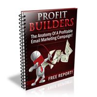 profitbuilders200