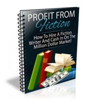 profitfromfic200