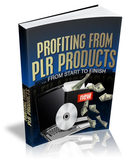 profitingfromp