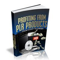 profitingfromp200