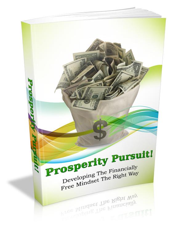 prosperitypursu