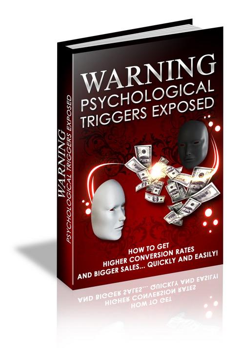 psychologicaltrig