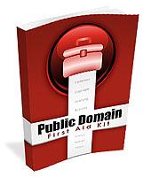 publicdomainf