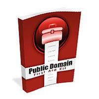 publicdomainf200