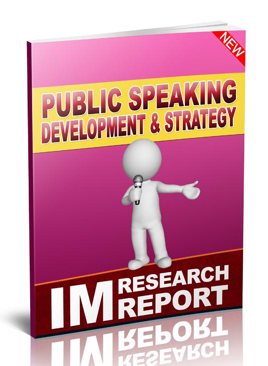 publicspeaki