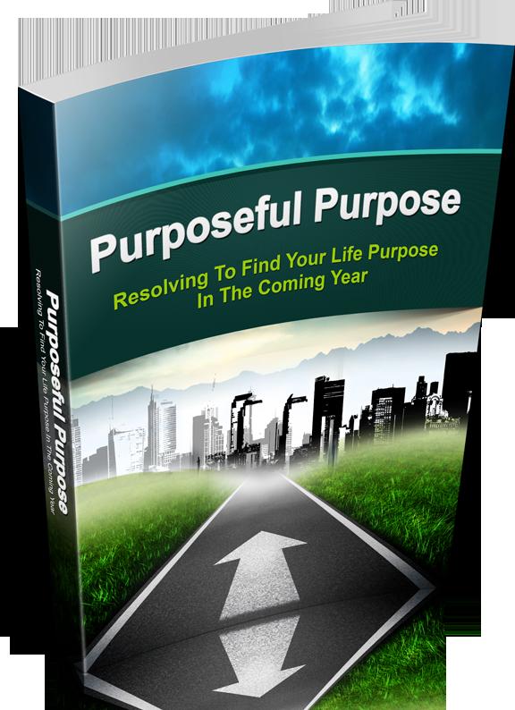 purposefulpur