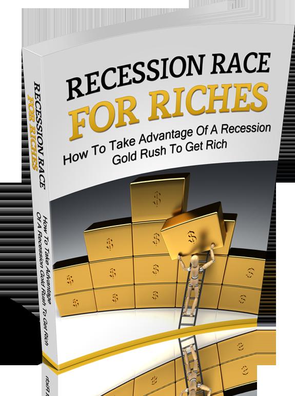 recessionrac