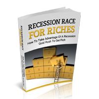 recessionrac200
