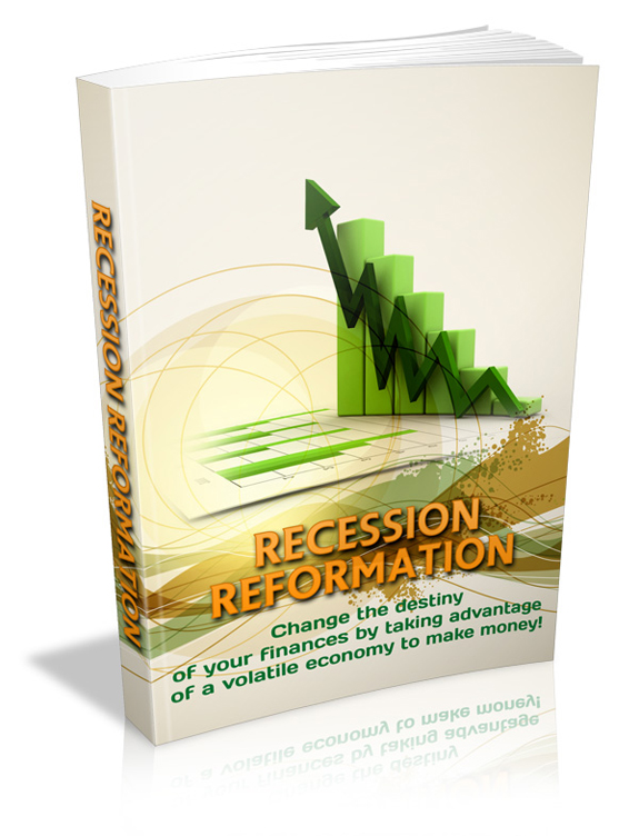 recessionreformat