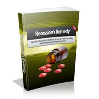recessionsremedy200