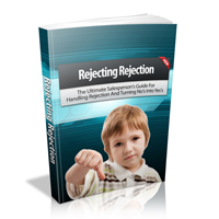 rejectingrejecti200