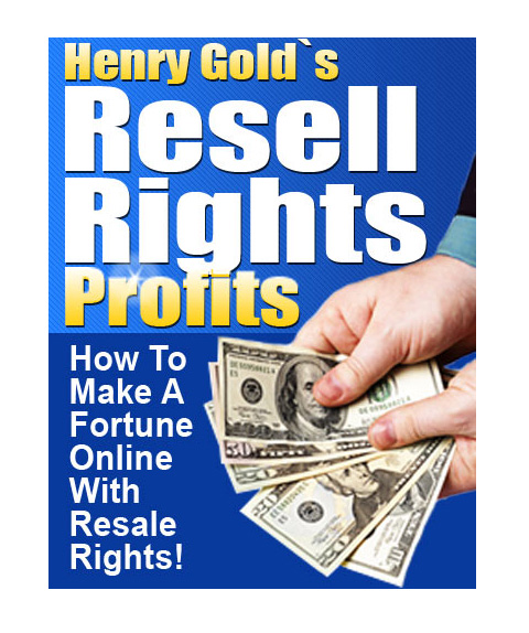 resellrightsp