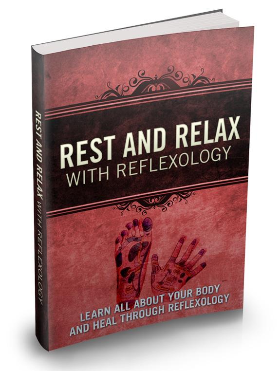 restrelaxreflexol