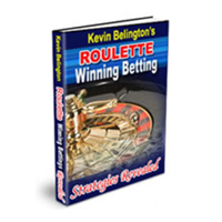 roulettewin200