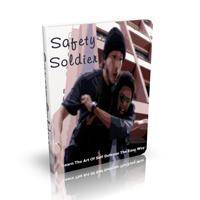 safetysoldier200