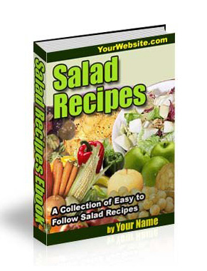 saladrecipes