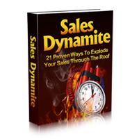 salesdynamite200