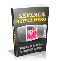 savingssuperhero200
