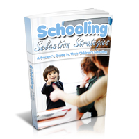 schoolingselec200
