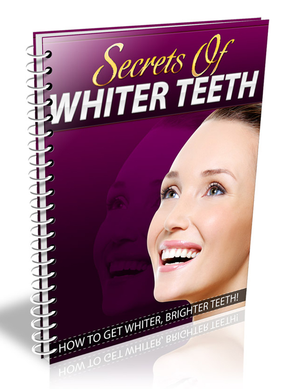 secreterteeth