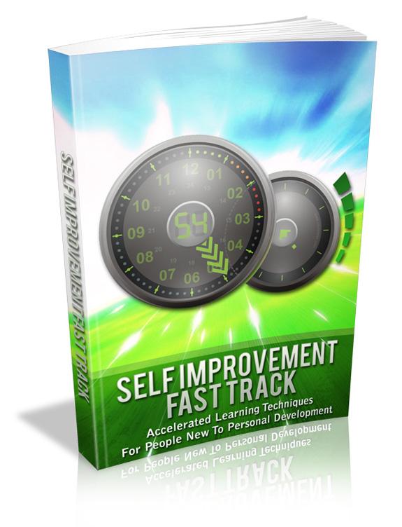 selfimprovementfa