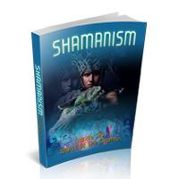 shamanism200