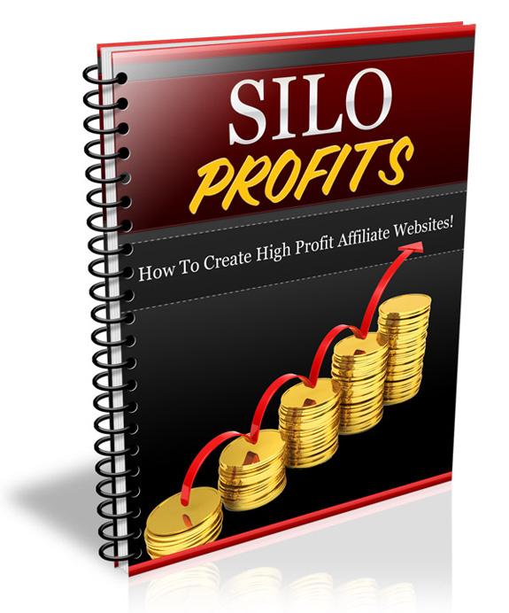 siloprofits
