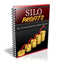 siloprofits200