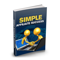 simpleatesuccess200