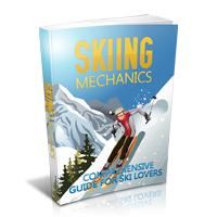 skiingmechanics200