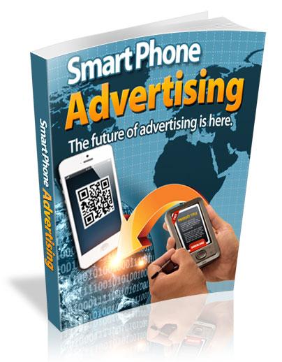 smartphoneadve