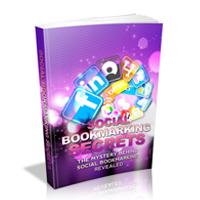 socialbookmarks200