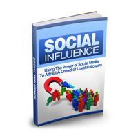 socialinfluence200