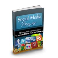 socialmediapower200