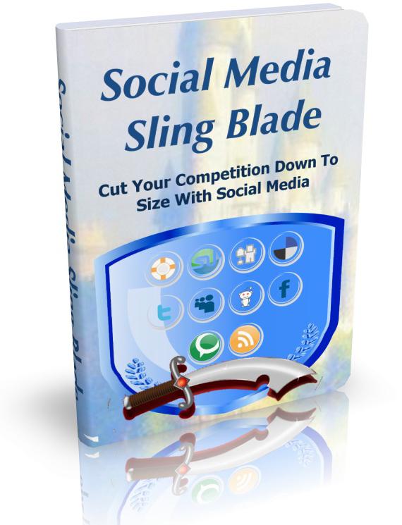 socialmediaslingb