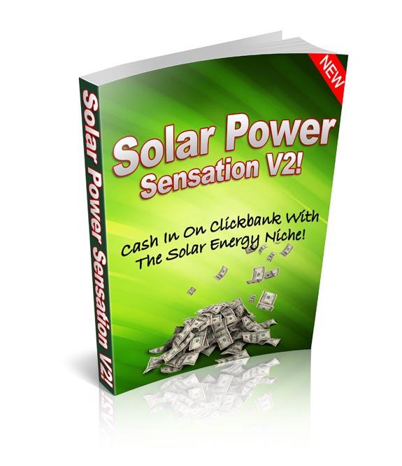 solarpowersens