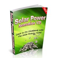 solarpowersens200