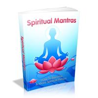 spiritualmantras200