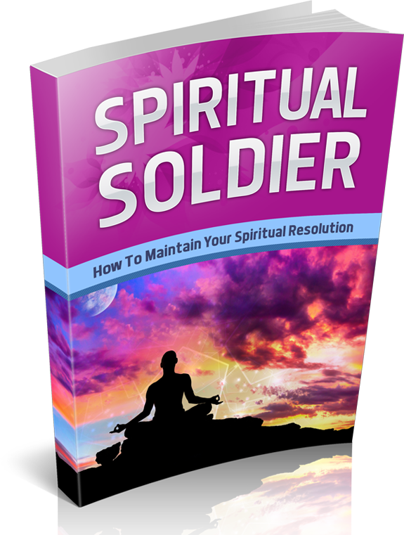 spiritualsol
