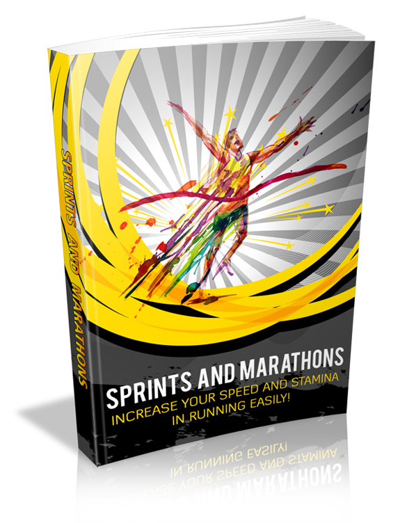 sprintsmarathons