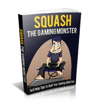 squashgamingmonster200