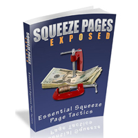 squeezsexposed200