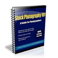 stockphoto101200