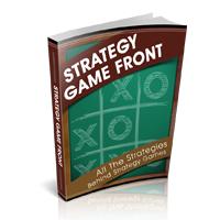 strategygam200
