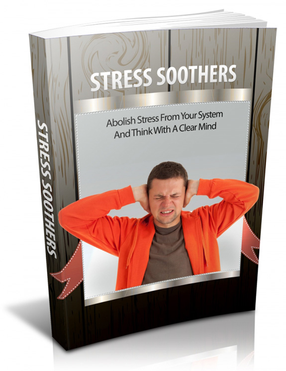 stresssoothers